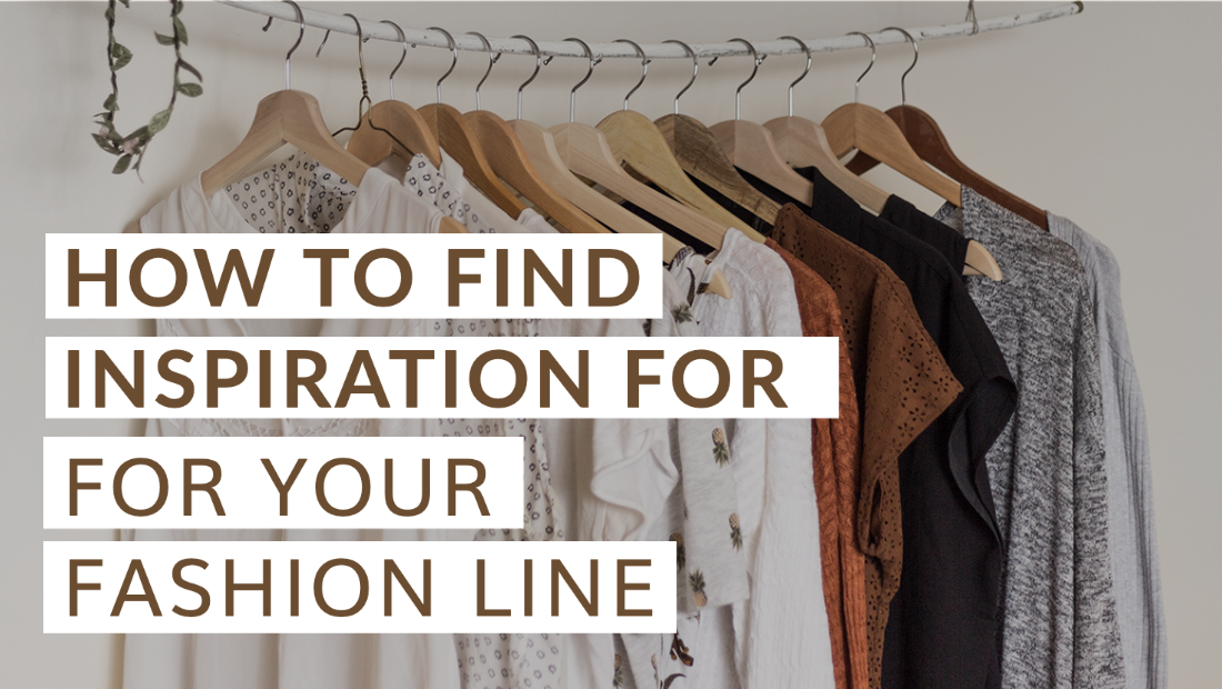 How to find inspiration for your blog post image